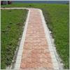 Walkway 5
