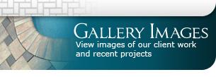 Venture Brick Pavers Image Gallery